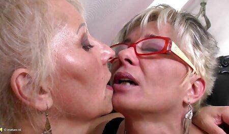 संचिका समलैंगिक लड़कियां जैकलीन टेलर और एलेक्सिस हिंदी मूवी वीडियो सेक्सी फॉक्स