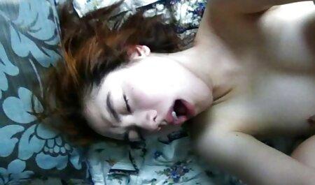 मेलिसा मूर और उनकी भाषा शिक्षक वेलेंटीना सेक्सी फिल्म वीडियो फुल नप्पी