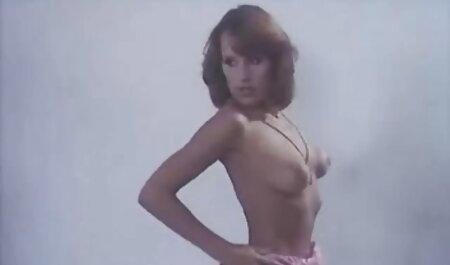 प्यारा गोरा वेब सेक्स मूवी एचडी में कैमरा लड़की हस्तमैथुन