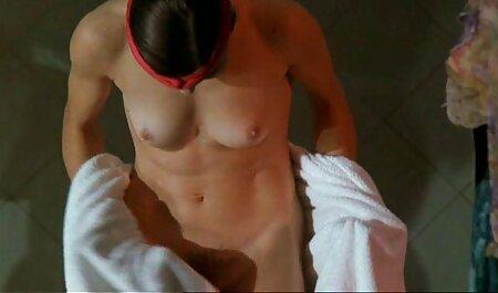 ममदा सेक्सी वीडियो फुल मूवी कालिंजर
