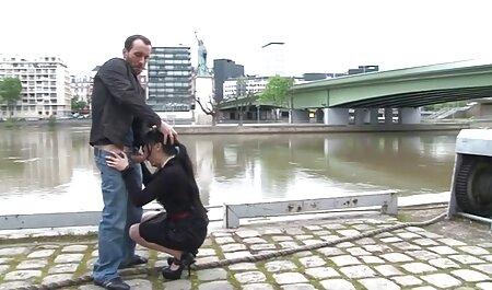 लड़की बड़े स्तन 2 सेक्सी फुल मूवी वीडियो 13051601