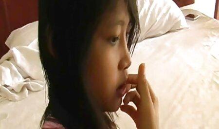 Keelung लड़की रिपब्लिक सेक्सी मूवी पिक्चर हिंदी ताइवान