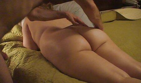कन्या सेक्सी वीडियो हिंदी मूवी में १ जी