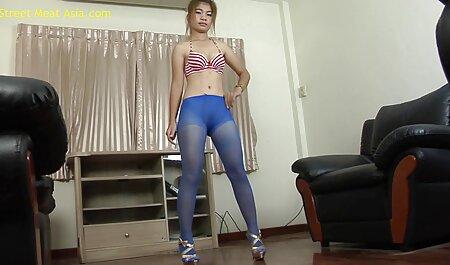 स्थिर लड़का जॉय सेक्सी मूवी एचडी