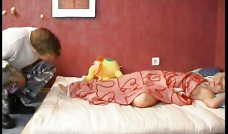 मैं इस लड़की सेक्सी वीडियो मूवी हिंदी में से प्यार करता हूँ !!!