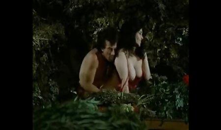 ला रज्जाज़ा सेक्सी हिंदी मूवी फिल्म वीडियो स्पॉम्पिना