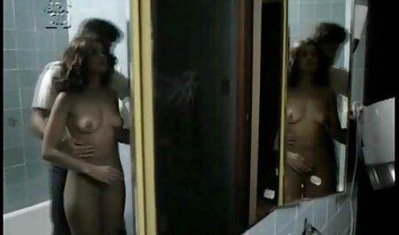 वेरका जेम्स एक कठिन मुर्गा हिंदी सेक्सी एचडी मूवी वीडियो चूसने