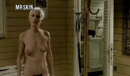 क्लासिक पोर्न: डोमिनिक सेक्सी मूवी इन हिंदी सिमोन