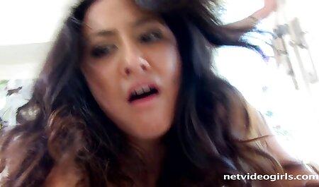 गर्म प्रेमिका सेक्स की मूवी हिंदी में