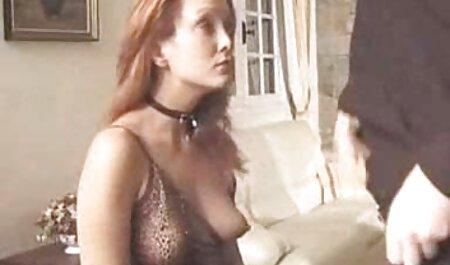 मोटी सुनहरे बालों वाली सवारी उसके फुल हिंदी सेक्सी मूवी डिल्डो
