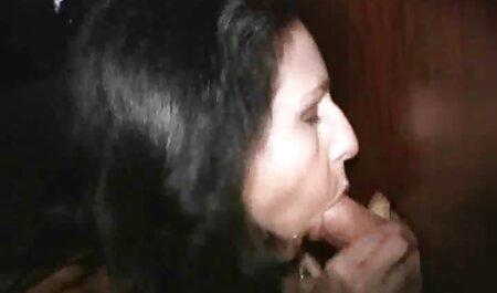 बड़े प्राकृतिक लाल सिर मूवी सेक्सी फिल्म वीडियो में हस्तमैथुन
