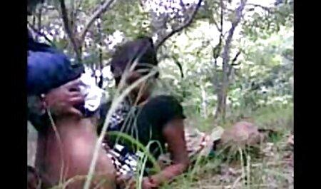 अजनबी हिंदी मूवी वीडियो सेक्सी
