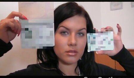 गैंगबैंग आर्काइव ककोल्ड पत्नी को अजनबी बनाकर घर से ले गया फुल सेक्स हिंदी मूवी