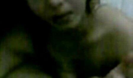 क्लोज अप शूट में बड़े फुल सेक्सी वीडियो फिल्म स्तन ब्रूनेट्स गंभीर रूप से मिलते हैं