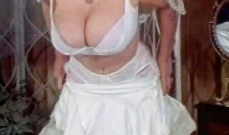 परिपक्व सेक्सी मूवी बीपी वीडियो रेडहेड डोमेट्रिक्स उसे नया गुलाम दिखाता है कि दर्द क्या है