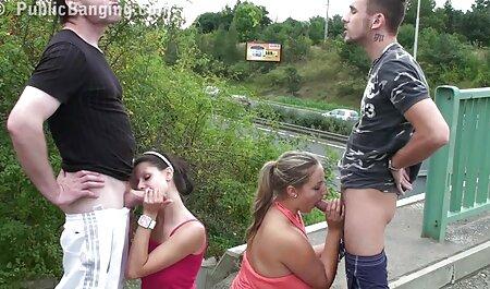 प्राकृतिक स्तन बेब कैथी कैंपबेल रेल मिशनरी सेक्स करते हुए हिंदी मूवी
