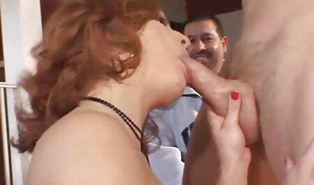 ग्रेसफुल सेक्सी मूवी पिक्चर हिंदी बस्टी लेडी