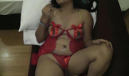 आद्री ६ सेक्सी हिंदी एचडी फुल मूवी