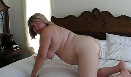 ओमा सेक्सी हिंदी मूवी सेक्सी गुदा