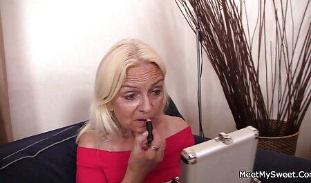 एक सेक्सी मूवी वीडियो हिंदी खूबसूरत गोरी लड़की के साथ सड़क सार्वजनिक सेक्स नंगा नाच