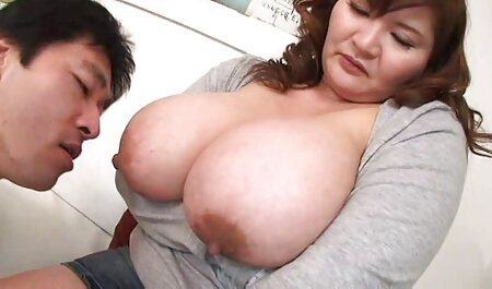 अंतरजातीय सेक्सी मूवी बीपी वीडियो सेक्स काले बैल गर्म सफेद एमआईएलए