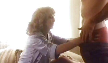 वेरस्टेकटे कमेरा माइट पीट सेक्सी मूवी मूवी हिंदी में फोटोजेनमिस्टर