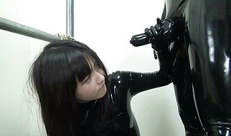 जिलियन एक क्रीमपाइ हो जाता है सेक्सी फुल मूवी हिंदी वीडियो