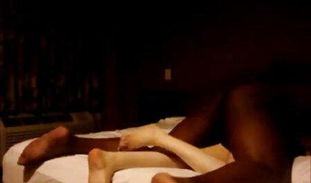 webporn क्लासिक - सेक्सी पिक्चर हिंदी वीडियो मूवी श्यामला एकल खिंचाव Pt.1