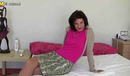 सींग का बना बेब उसे दो dildo खेलने के लिए प्यार करता है सेक्सी फिल्म फुल सेक्सी