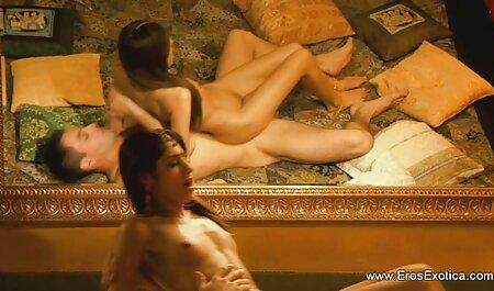 मिया को चोदना बहुत पसंद सेक्सी फिल्म हिंदी फुल एचडी है