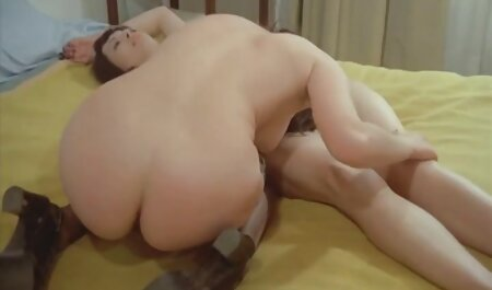 सुगोईजावेलवर - जापानी सेक्सी मूवी हिंदी वीडियो ब्यूटोल्स: भाग 2