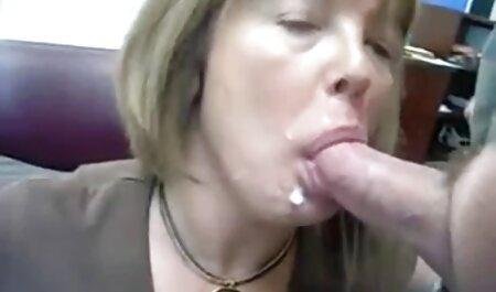 बदबूदार नंगे सेक्सी वीडियो फुल फिल्म पैर HD!