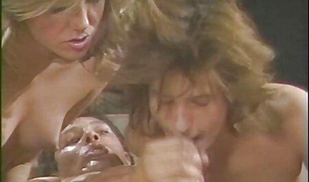 एमेच्योर फूहड़ हिंदी मूवी फुल सेक्स माँ युवा मांस fucks