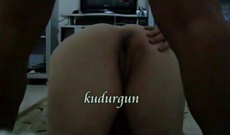 गेटमिपिंक हिंदी सेक्सी पिक्चर फुल मूवी वीडियो तेजस्वी बेब उसे रसदार बिल्ली को चिढ़ाता है
