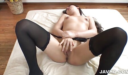 जर्मन गैंगबैंग bukkake नंगा नाच सेक्सी पिक्चर हिंदी फुल मूवी