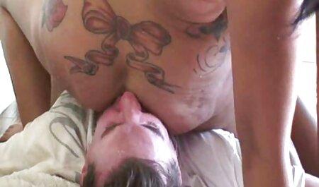 क्लेयर रिचर्ड्स 03 04MAY2016 हिंदी सेक्सी एचडी मूवी वीडियो