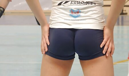 HL हिंदी मूवी एचडी सेक्सी वीडियो सफेद शॉर्ट्स ऑरेंज शीर्ष AllSex