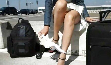 सींग का बना सेक्सी वीडियो फुल मूवी हिंदी हुआ सेक्स