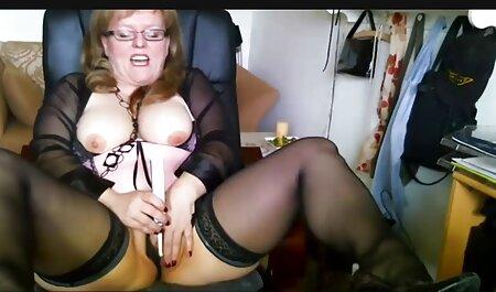 Blas सेक्सी मूवी इंडियन मूवी den Teenie Dildo डूच auf