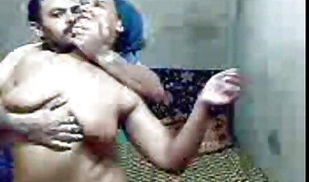 सिएरा सी एन एन सेक्सी हिंदी मूवी सेक्सी - रोमांच स्क्वर्ट
