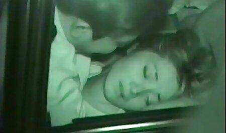 भाग्यशाली हिंदी सेक्सी एचडी वीडियो मूवी आदमी!