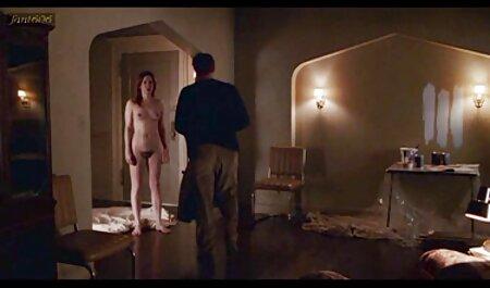 सुपर सेक्स फिल्म मूवी कहां