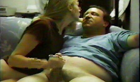 बिग डॉक्टर राल्फिनो एक रिमजॉब हो जाता हिंदी में फुल सेक्सी फिल्म है