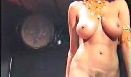 en ला ऑसुरेडाड सेक्सी हिंदी वीडियो एचडी मूवी 412