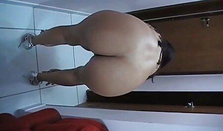 एमवीपी सेक्सी मूवी हिंदी सेक्सी मूवी XXXI