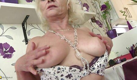ओमाहाटर टाल वृद्ध महिला और सेक्सी मूवी हिंदी सेक्सी किशोर लड़की