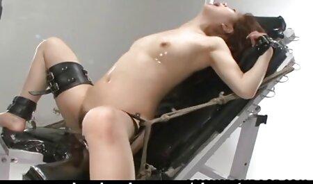 चित्रित समलैंगिक ब्लू मूवी सेक्सी इंडियन नंगा नाच