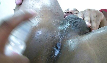 cei सेक्सी मूवी बीपी वीडियो