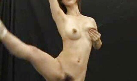 ग्रैंडमास्टरब - या हिंदी मूवी सेक्सी