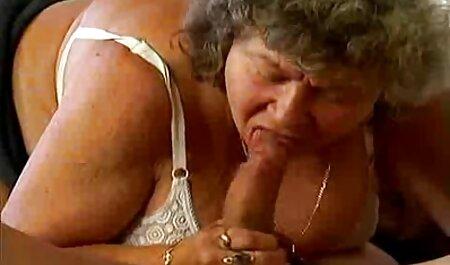 मेरी सेक्सी पियर्सिंग बस्टी मिल्फ सकिंग पियर्स निपल्स हिंदी सेक्सी फुल मूवी एचडी